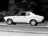 Images of Dodge Colt GT 1977