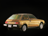 Images of Dodge Colt Custom 1980