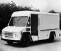 Dodge-Commer KC 40 Van 1959 photos