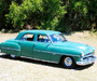 Photos of Dodge D34 Coronet 1950