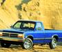 Images of Dodge Dakota Regular Cab 1991–96