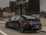 Pictures of Mopar '13 Dart 2013