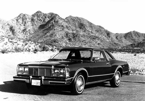 Dodge diplomat medallion coupe gp22 1977 pictures for 1987 dodge diplomat salon