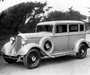 Images of Dodge DP 4-door Sedan 1933