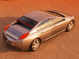 Dodge Intrepid ESX3 Concept 2000 pictures