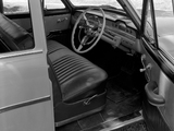 Images of Dodge Kingsway Coronet 1956