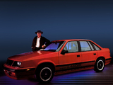 Images of Dodge Lancer Shelby 1988–89