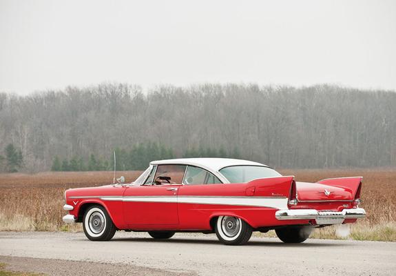 Dodge mayfair 2 door hardtop 1957 pictures for 1957 dodge 2 door hardtop