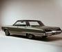 Photos of Dodge Monaco 4-door Hardtop 1967