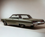 Photos of Dodge Monaco 4-door Hardtop 1967