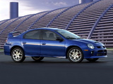 Dodge SRT-4 2003–05 images
