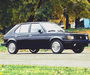 Images of Dodge Omni 1978–90