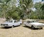 Pictures of Dodge Phoenix (TD2) 1963–64
