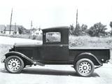Photos of Dodge Pickup 1931