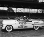 Dodge Royal Convertible Indy 500 Pace Car 1954 wallpapers