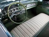Dodge Royal Lancer Hardtop Coupe (LD2M) 1958 pictures