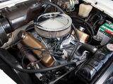Images of Dodge Royal Lancer Hardtop Coupe (LD2M) 1958