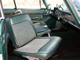 Images of Dodge Custom Royal Lancer Hardtop Coupe 1959