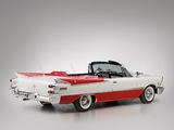 Photos of Dodge Custom Royal Convertible 1959