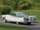 Pictures of Dodge Royal Lancer Hardtop Coupe (LD2M) 1958