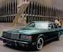 Dodge St.Regis 4-door Pillared Hardtop Sedan (EH42) 1979 photos