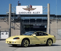 Dodge Stealth Indy 500 Pace Car 1991 photos