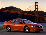 Images of Dodge Stratus R/T Coupe 2003–05