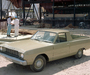 Dodge Valiant Utility (VE) 1967–68 photos