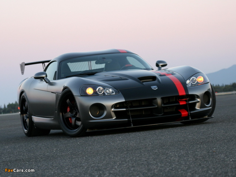 2007 dodge viper with Wallpapers Dodge Viper Mopar Concept 2007 2548 800x600 on 1968 Pontiac Firebird photo together with Dodge Caliber Srt4 further Jee ranglerrubicon also 10 CUSTOM CONVERTIBLE 70689 in addition 2013 Dodge Viper Srt Salvage.