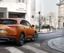 DS 7 Crossback (X74) 2017 pictures