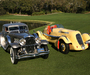 Duesenberg wallpapers