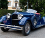 Duesenberg Model X (1926–1927) images