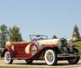 Photos of Duesenberg SJ 510/2540 Phaeton LWB by LaGrande-Union City 1933