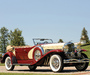 Photos of Duesenberg SJ 510/2540 Phaeton LWB by LaGrande-Union City 1933
