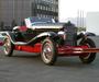 DuPont Model G Speedster by Merrimac 1929–31 pictures