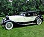 Wallpapers of DuPont Model H Merrimac Sport Phaeton 1931