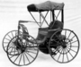 Duryea Phaeton 1893–94 photos
