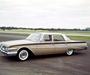 Pictures of Edsel Ranger 4-door Sedan 1959