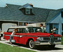 Edsel Villager 1959 images