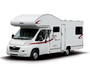 Images of Elddis Autoquest 180 2010–11
