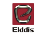 Elddis photos