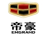 Emgrand wallpapers
