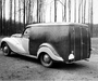 Pictures of EMW 340/3 Lieferwagen 1951–55