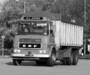 ERF LV 1962–70 images