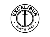 Excalibur photos