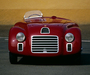 Photos of Ferrari 125 Sport 1947