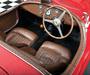 Ferrari 166 MM Touring Barchetta 1948–50 images