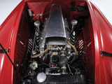 Images of Ferrari 166 MM Touring Barchetta 1948–50
