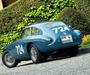 Pictures of Ferrari 166/195S Berlinetta 1950