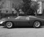 Pictures of Ferrari 246 SP 1961